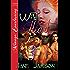 Wild Heart [Werewolves of Forever, Texas 3] (Siren Publishing Menage Everlasting)