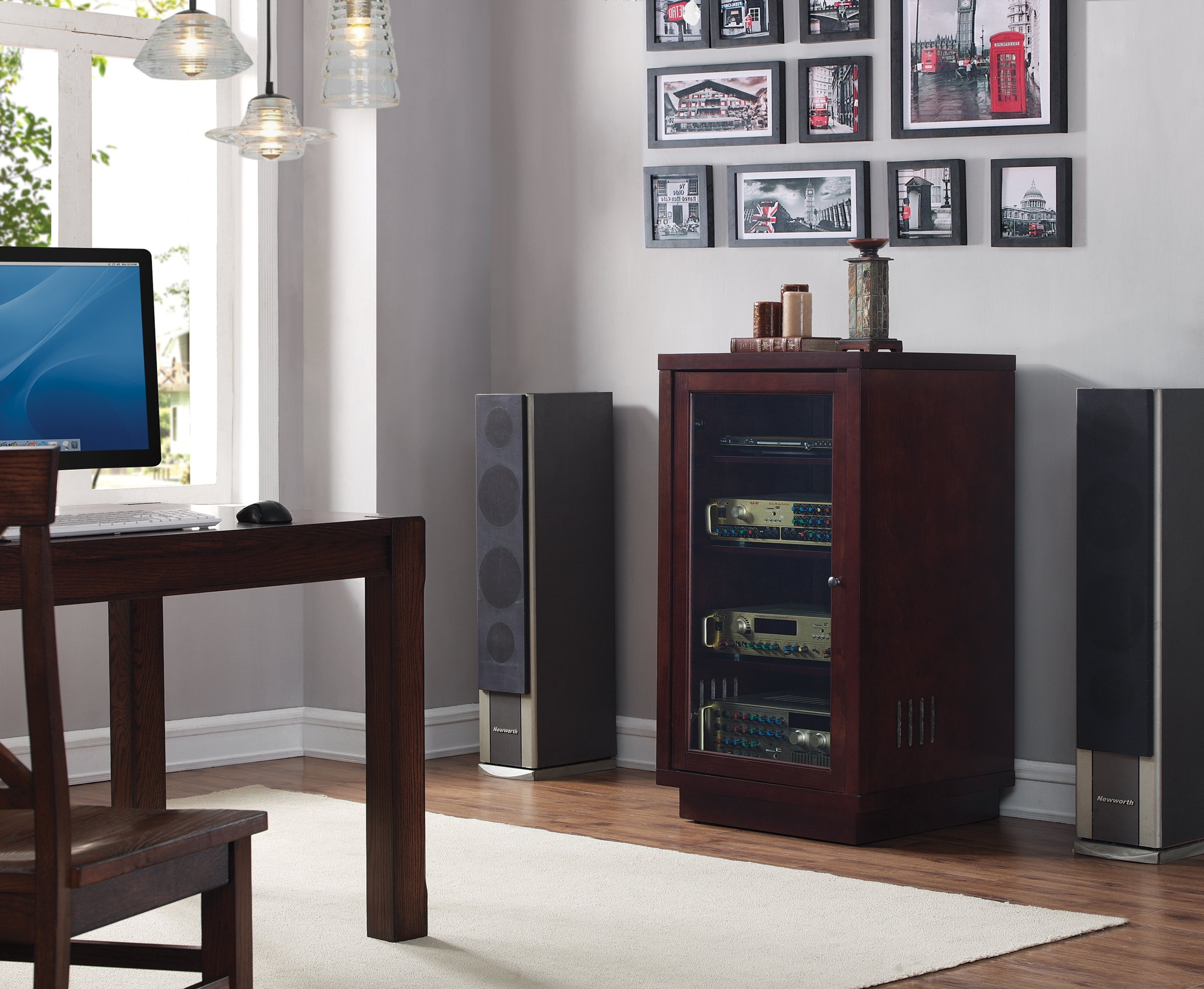 pinterest closet component v pin rooms a video cabinet rack living in audio