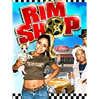 Rim Shop