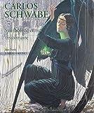 Carlos Schwabe. Symboliste et visionnaire