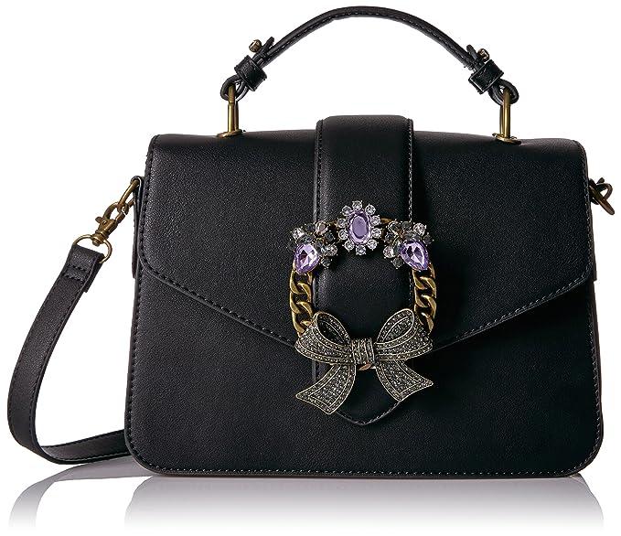 2ecef50686d Aldo Telawen: Handbags: Amazon.com