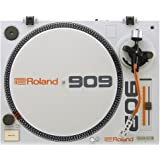 Roland TT99 3 Speed Direct Drive Turntable
