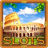 Jackpot Slots Party - New Casino Slot Machine Games For Kindle