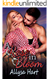 A Rose in Bloom: Rawhide Ranch