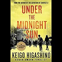 Under the Midnight Sun: A Novel (English Edition)
