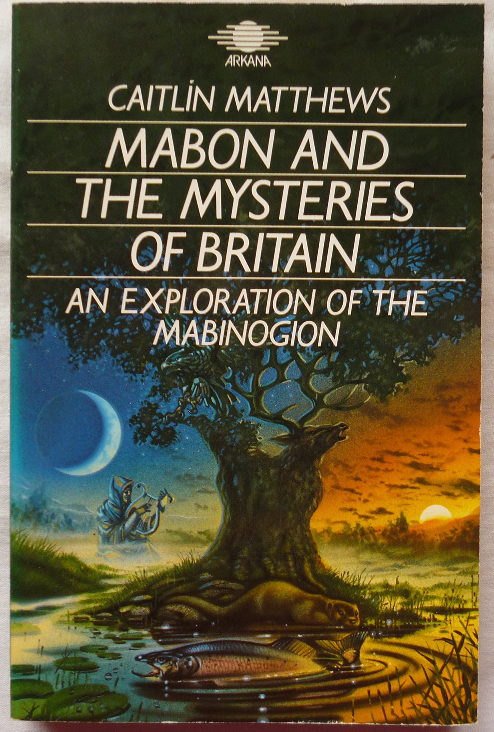 mabon-and-the-mysteries-of-britain-an-exploration-of-the-mabinogion