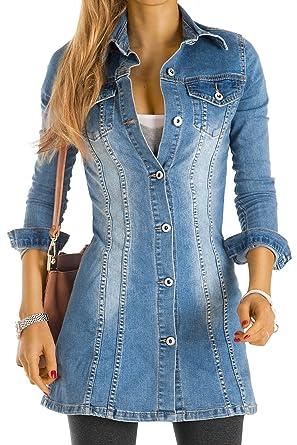 Jeans kleid bilder