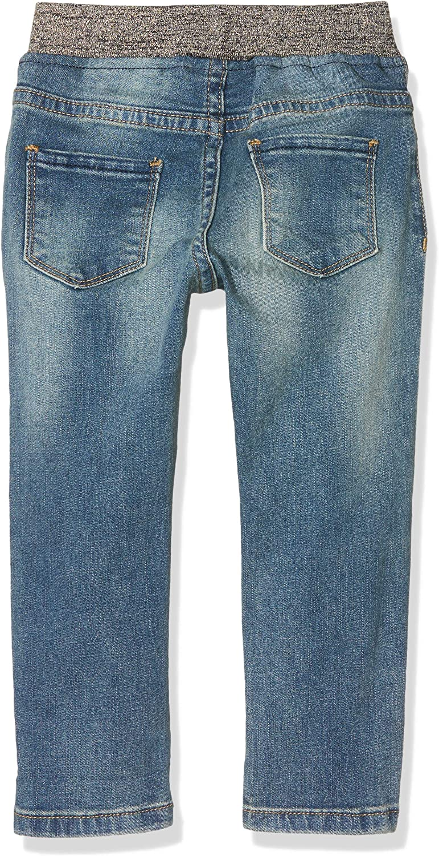 Mek Jeans Stretch Bimba