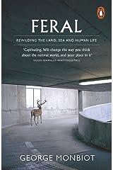 Feral Paperback