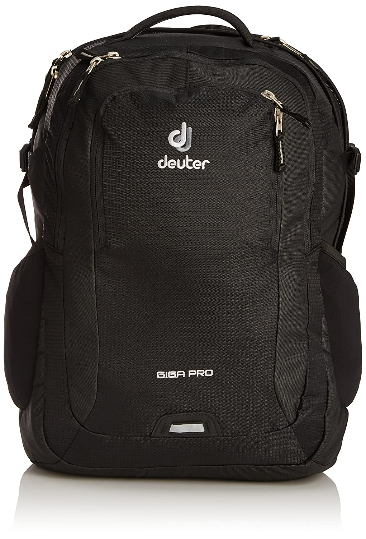 Deuter Giga Pro Outdoor Hiking Backpack 804347000