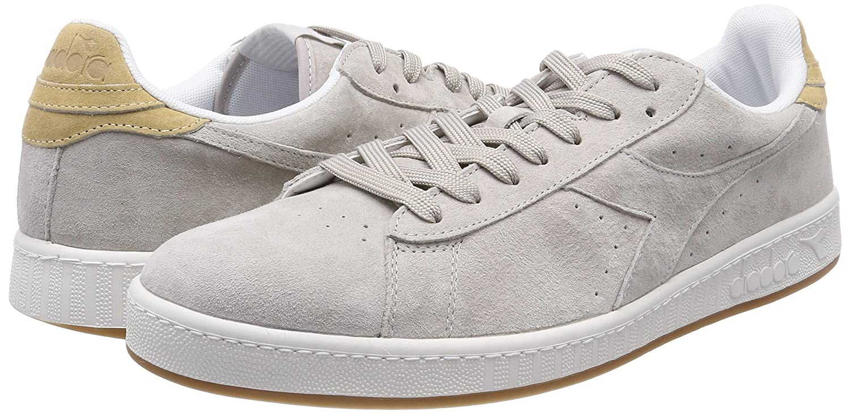 Diadora Game Low S, scarpe da ginnastica ginnastica ginnastica Uomo 061829