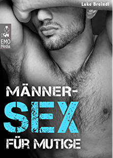 Png schwulen Sex