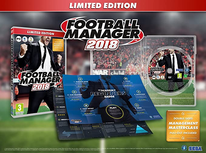 football manager free download full version pc