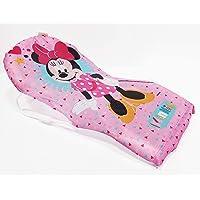 Disney Baby Hamaca para Tina Minnie, color Rosa