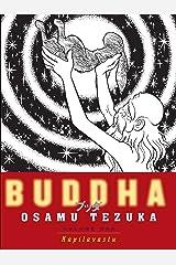 Buddha, Volume 1: Kapilavastu Paperback