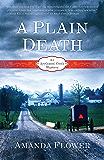 A Plain Death (An Appleseed Creek Mystery Book 1)