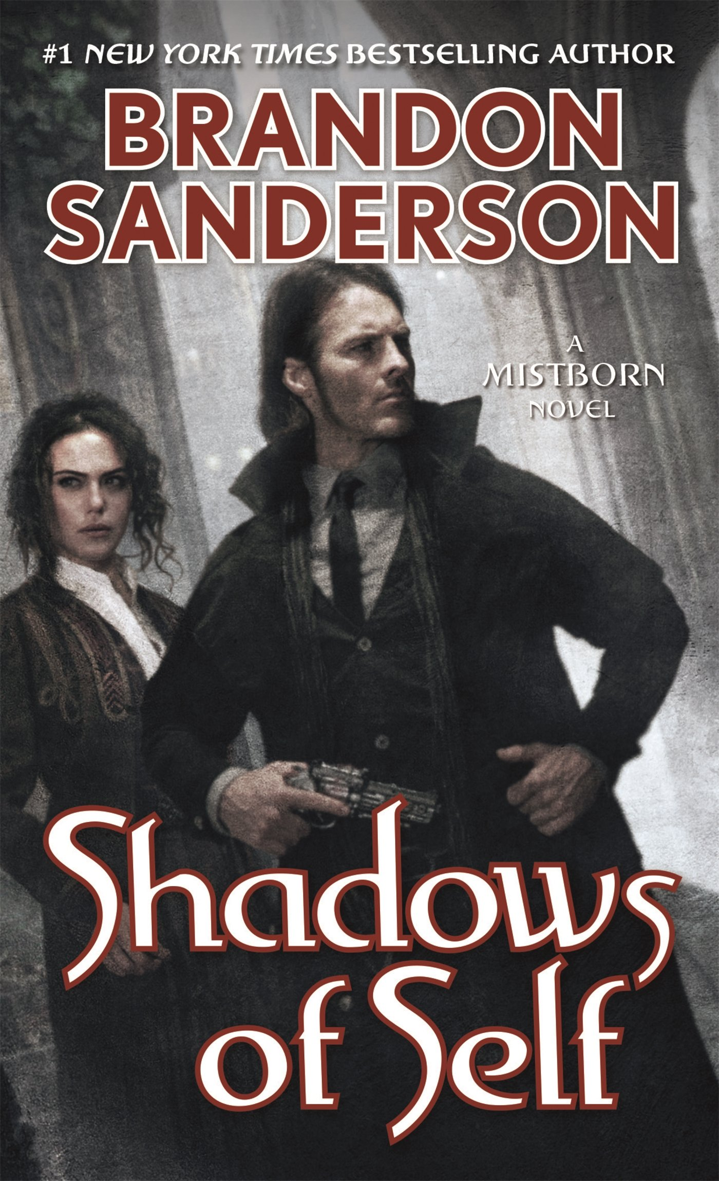 Of mistborn mourning bands epub download the
