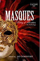 Masques: Poetry of Identities Kindle Edition