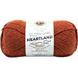 Lion Brand Heartland Yarn Yosemite