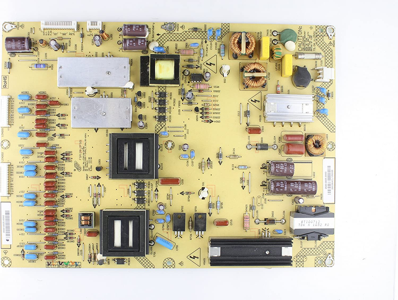 37 M370NV 0500-0605-0060 Power Supply Board Unit