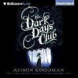 The Dark Days Club: The Lady Helen Trilogy, Book 1