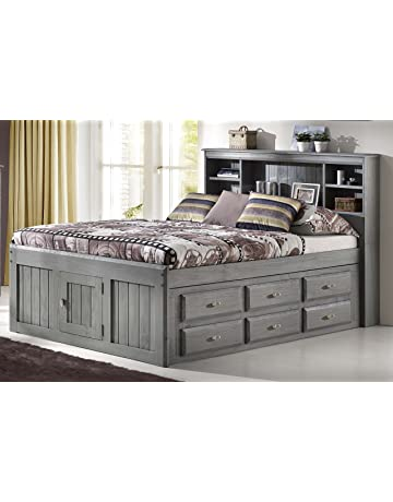 81 Rooms To Go Whitewash Bedroom Sets Best HD