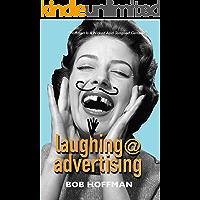 Laughing@Advertising