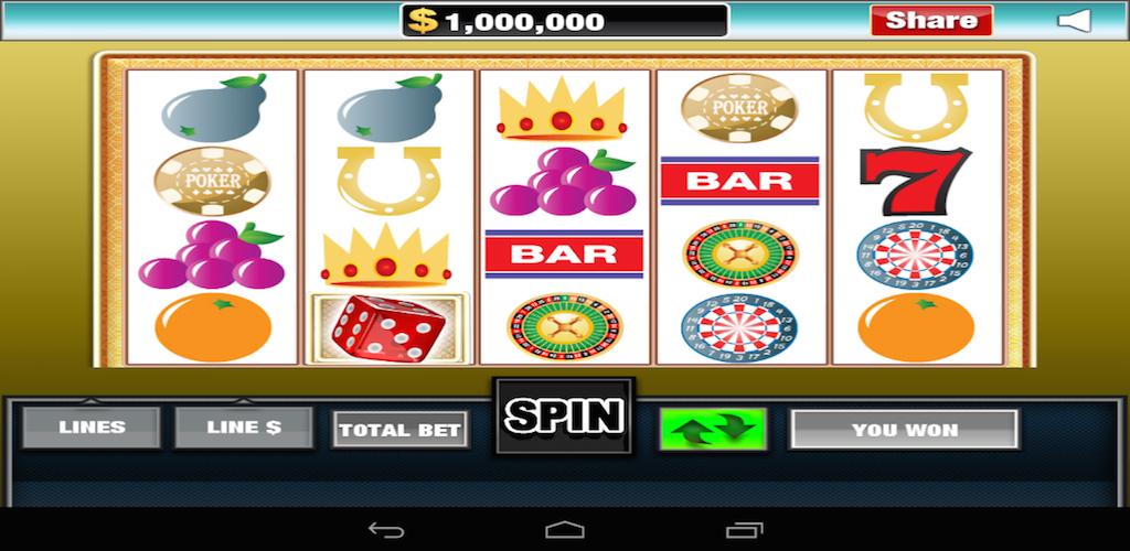 online casino spielen ohne anmeldung