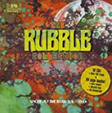 The Rubble Collection Vol.11-20