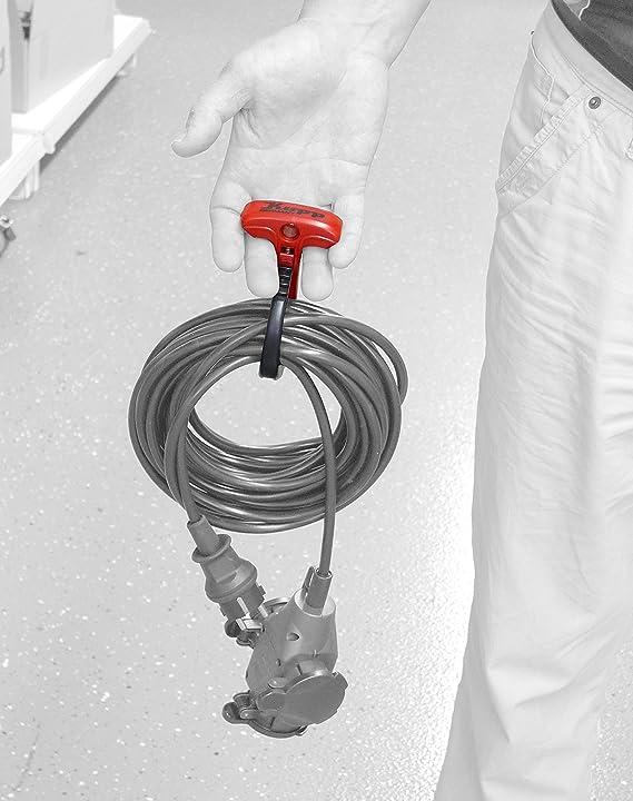 1/x S Kopp 372702096/Wraptor Set 1/x XL