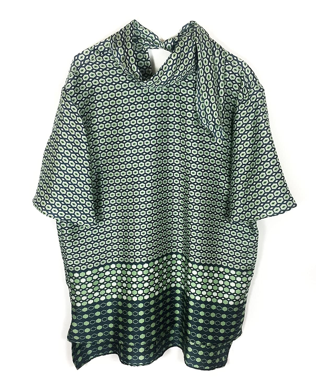 c576f1f7b cheap Zara Women Printed Blouse 4043/049 - seliba-sa-boithuto.nl