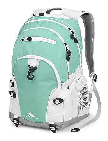 Купить рюкзак high sierra daypacks купить городской рюкзак в екатеринбурге