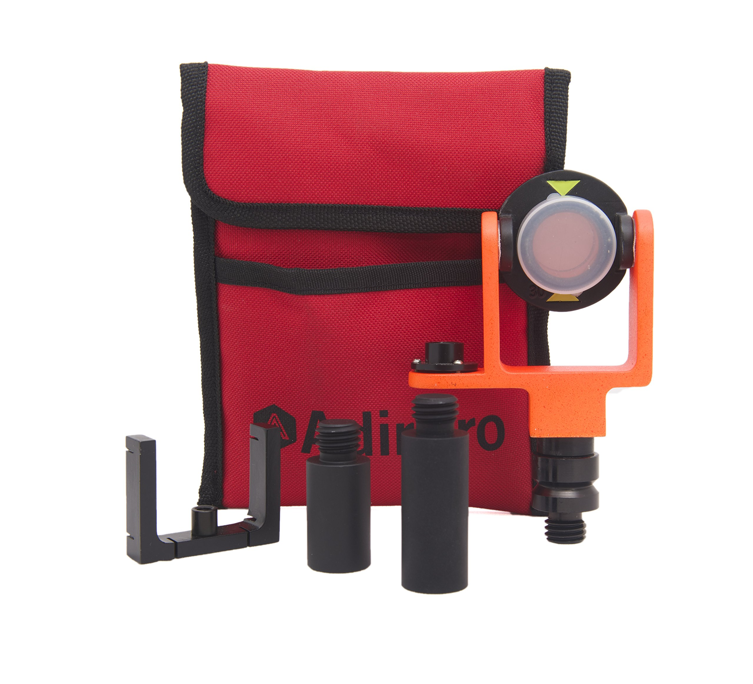 AdirPro Mini Prism System with Side Vial 720-05