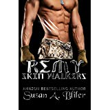 Remy (Skin Walkers Book 10)