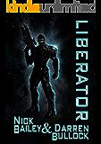 Liberator (The Liberators Book 1)