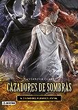 Ciudad del fuego celestial. Cazadores de sombras 6: Cazadores de sombras 6