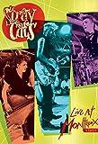 Live at Montreux 1981 [DVD] [Import]
