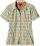 SALEWA valparola dry w chemise à manches longues pour homme S