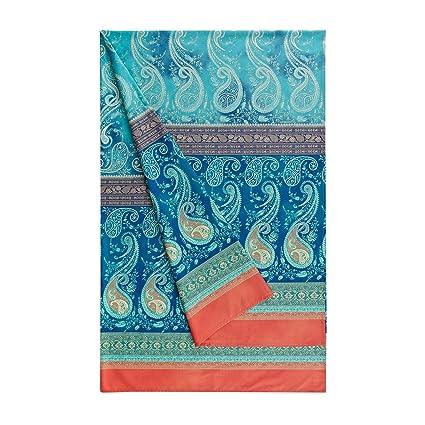 Toalla bassetti granfoulard decoracin scauri 3 puro algodn 350x270 cm
