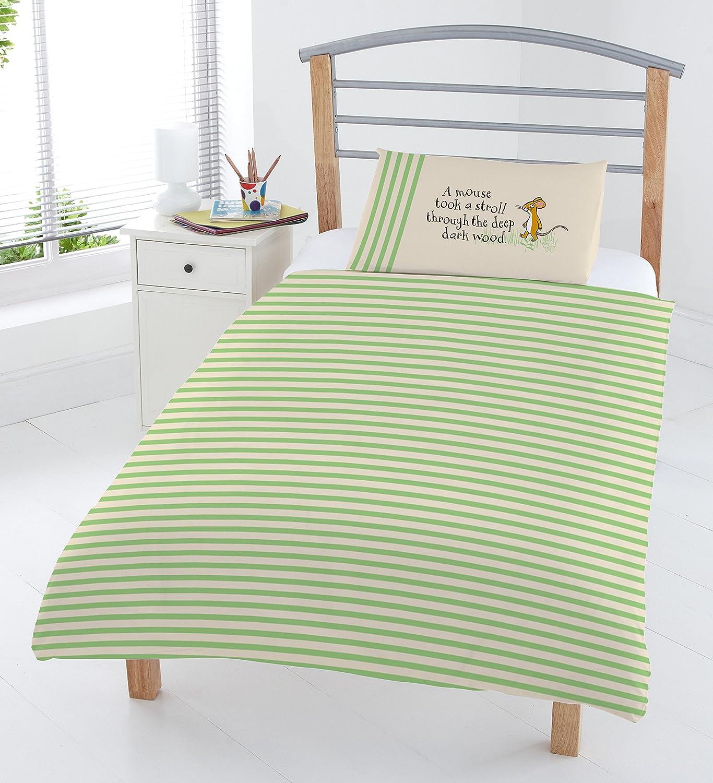 Woodland Betten