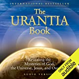 The Urantia Book (Part 1 and Part 2): The
