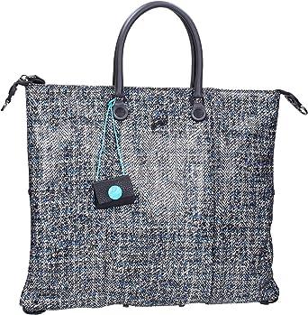 GABS G3 Borse Donna Blu M: Amazon.it: Abbigliamento