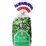 Garden Crunch Candy, Mint, 12.3 oz