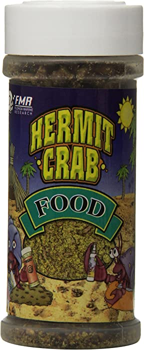 The Best Hbh Crab Food