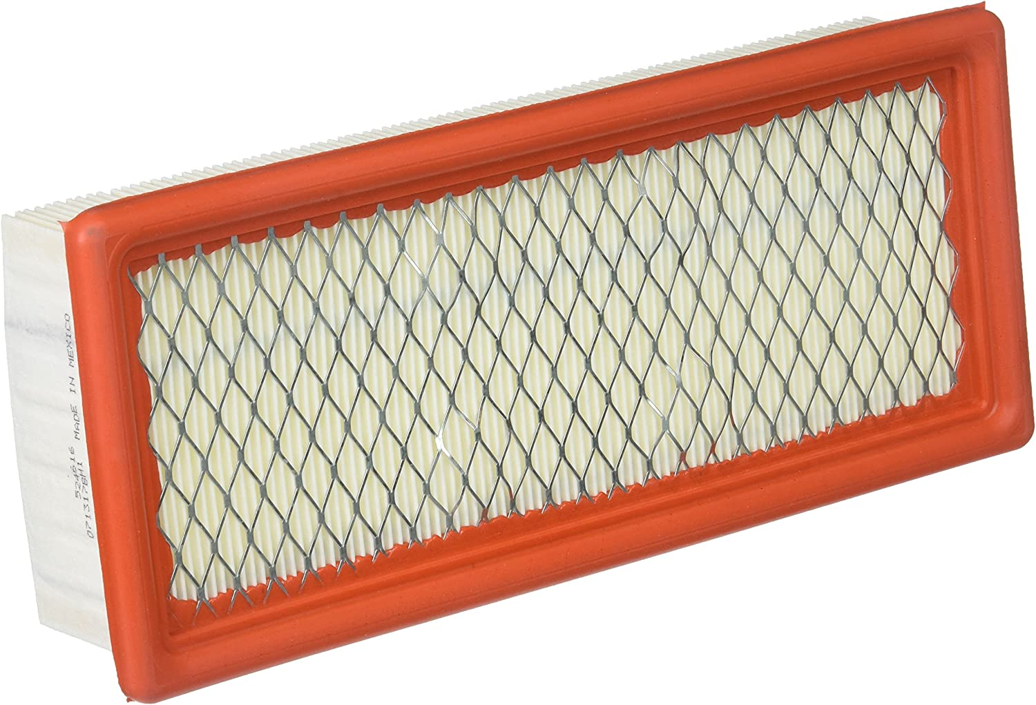 Pack of 1 Wix 42846 Air Filter