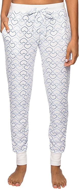 Details about  /Pusheen Sleep Set Pajamas Cat Moon Thermals Pants Top Women/'s Plus 0-5