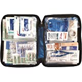 First Aid Only 131 Piece First Aid Emergency Kit (FAO-428)