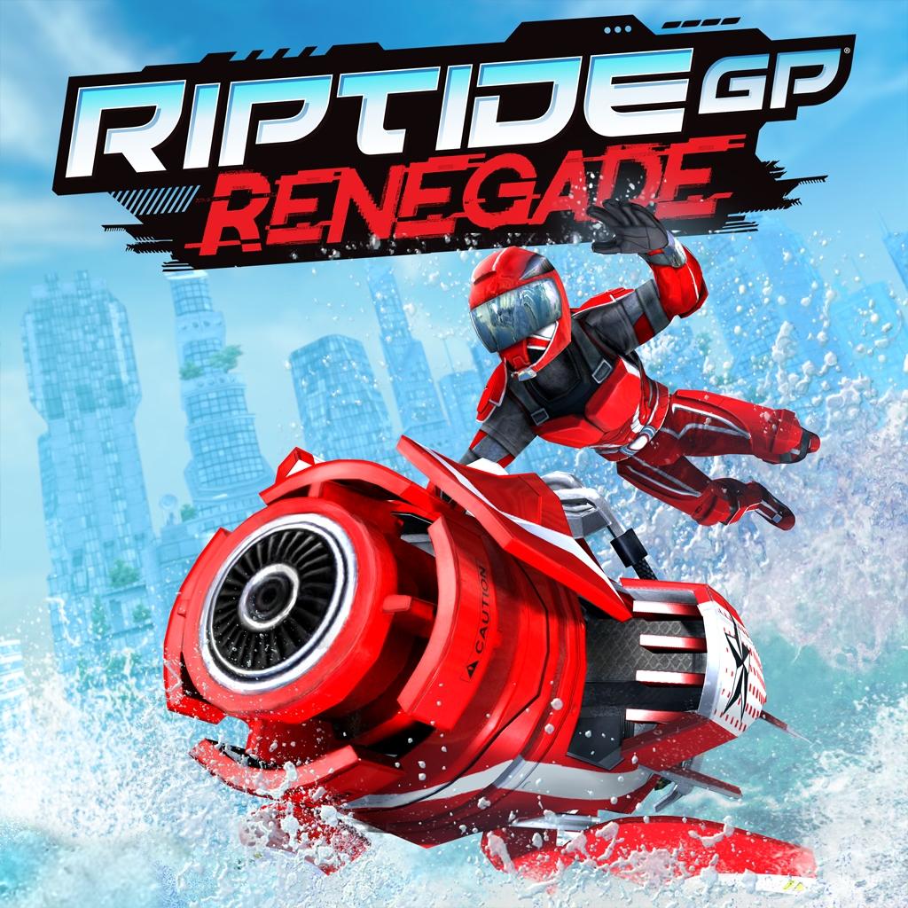 riptide-gp-renegade-online-game-code