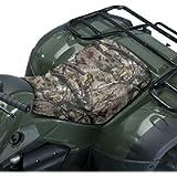 Classic Accessories - 15-116-015901-00 QuadGear Camo ATV Seat Cover