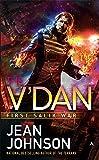 The V'Dan (First Salik War)